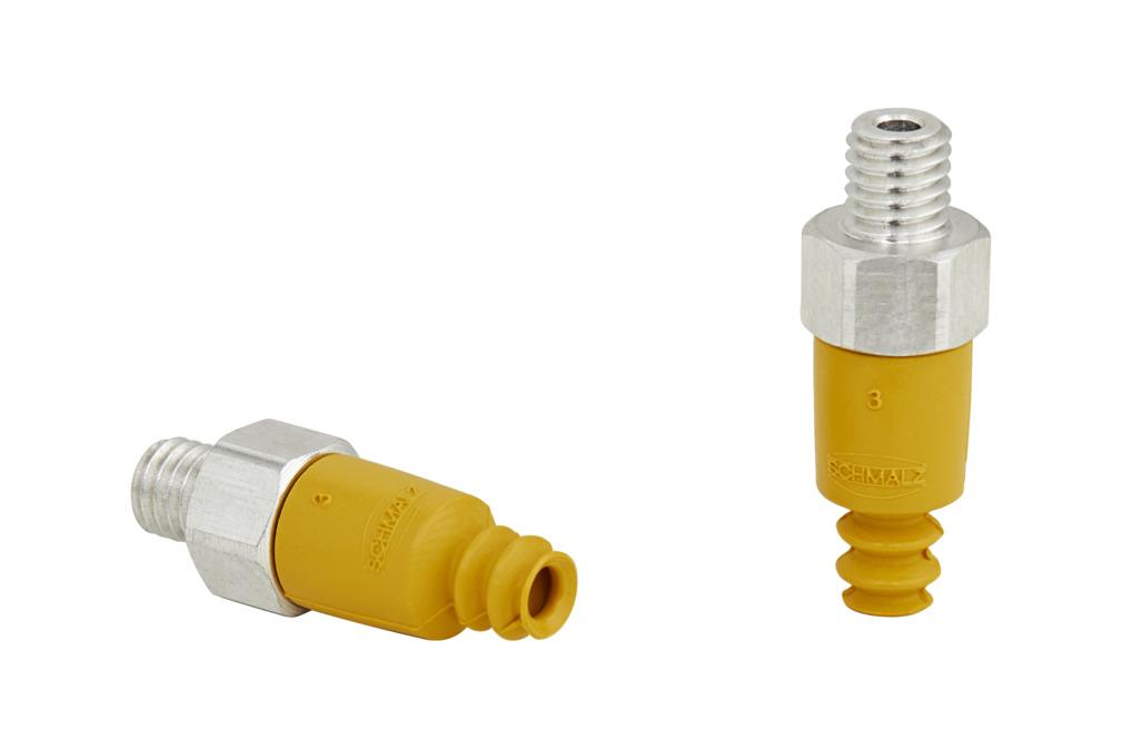 FSG 4 NBR-ESD-55 M5-AG