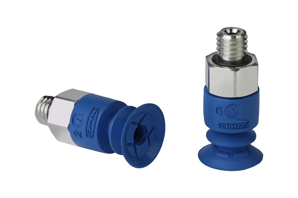 SFB1 10 HT1-60 M5-AG