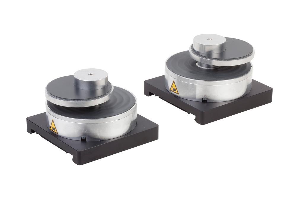 VCMC-S4 145x145x50 12-80