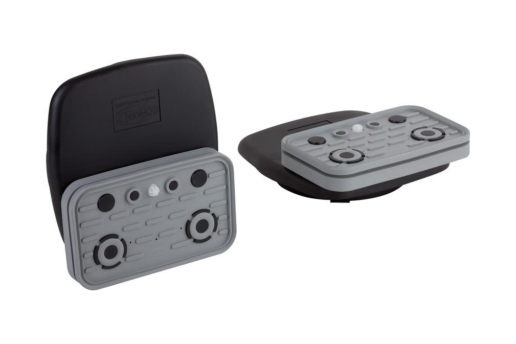 VCBL-B 125x75x29 TV