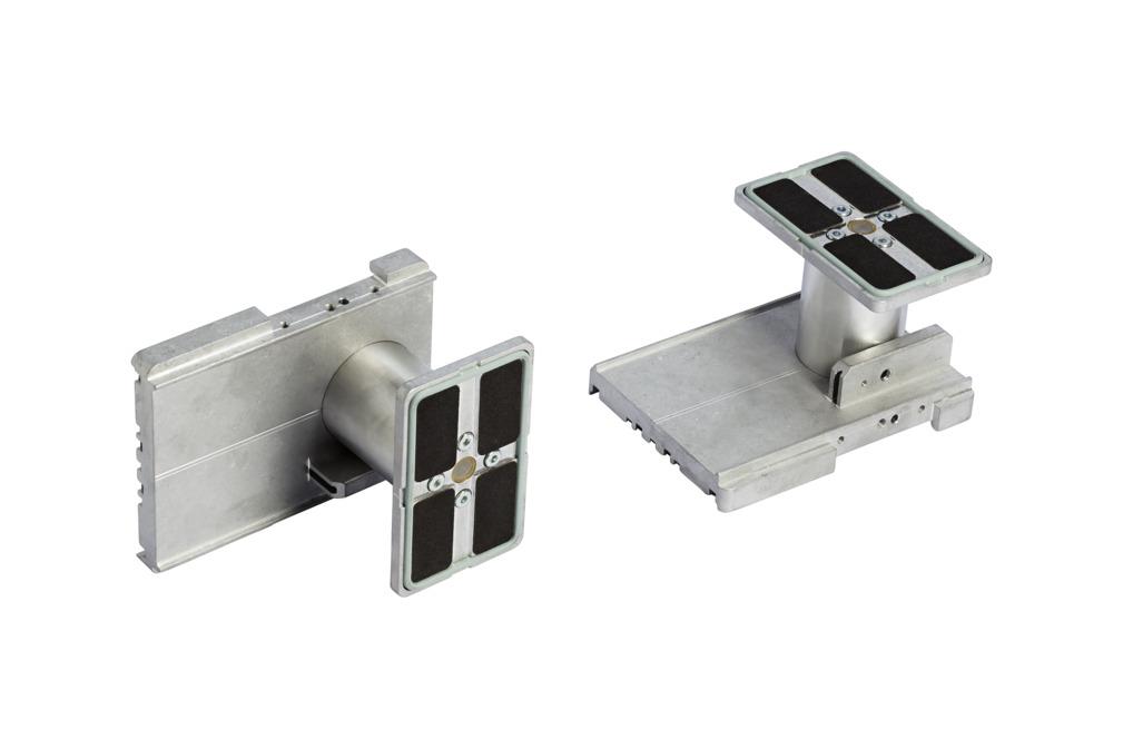VCBL-A-K2-125x75x100-D-360