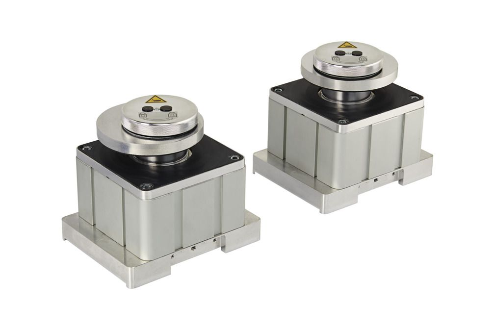 VCMC-K2 170x128x100 TF