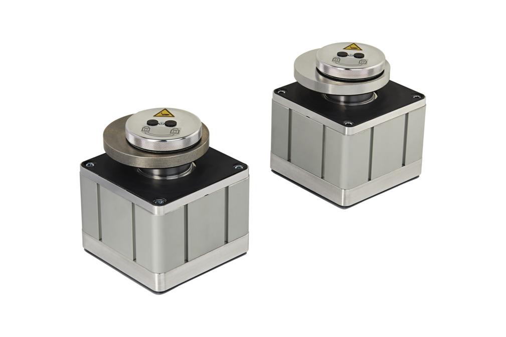 VCMC-R 132x132x100 30x30 TF