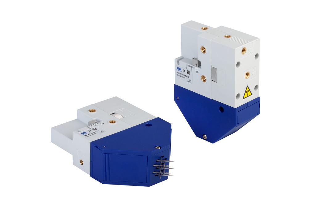 SNG-AP 10 0.8 V 10