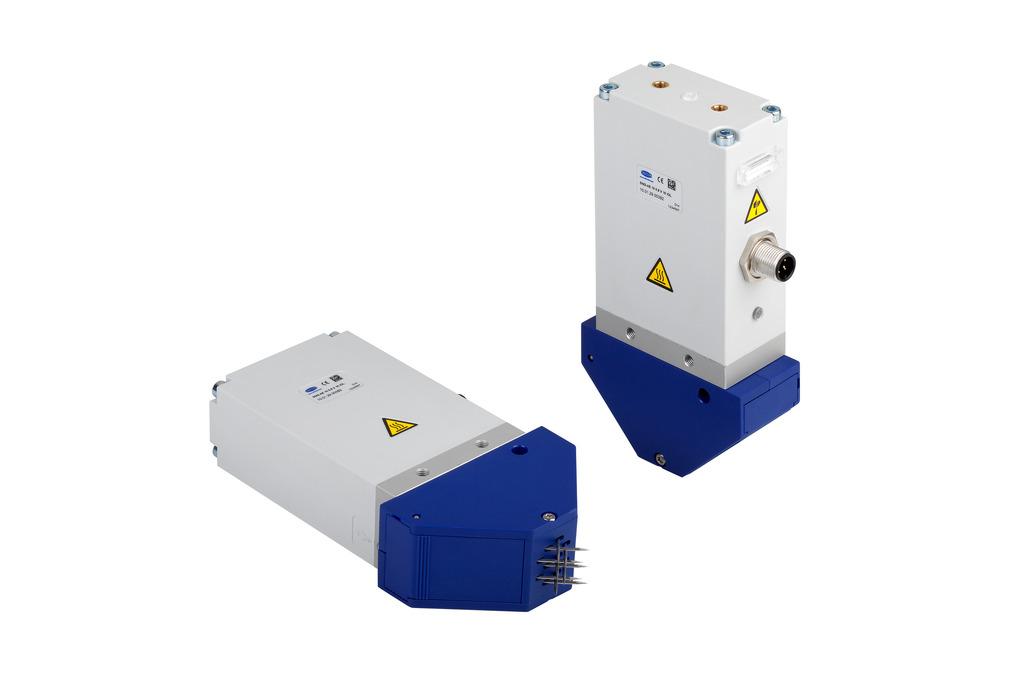 SNGi-AE 10 0.8 V 10 IOL