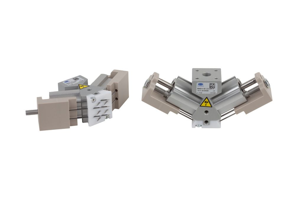 SNG-V 10 1.2 V-HT-7