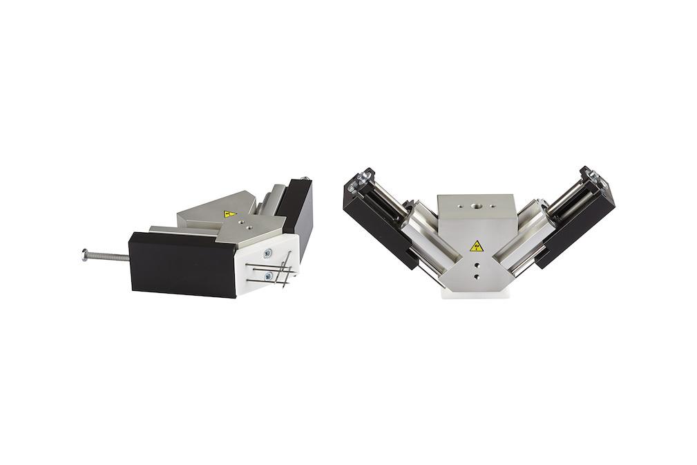 SNG-V 6 1.5 V-HP-25