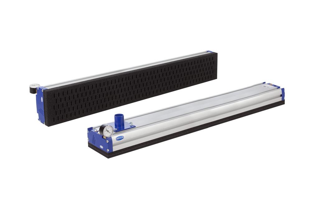 FMP-SVK 838 5R18 O10O10 G60