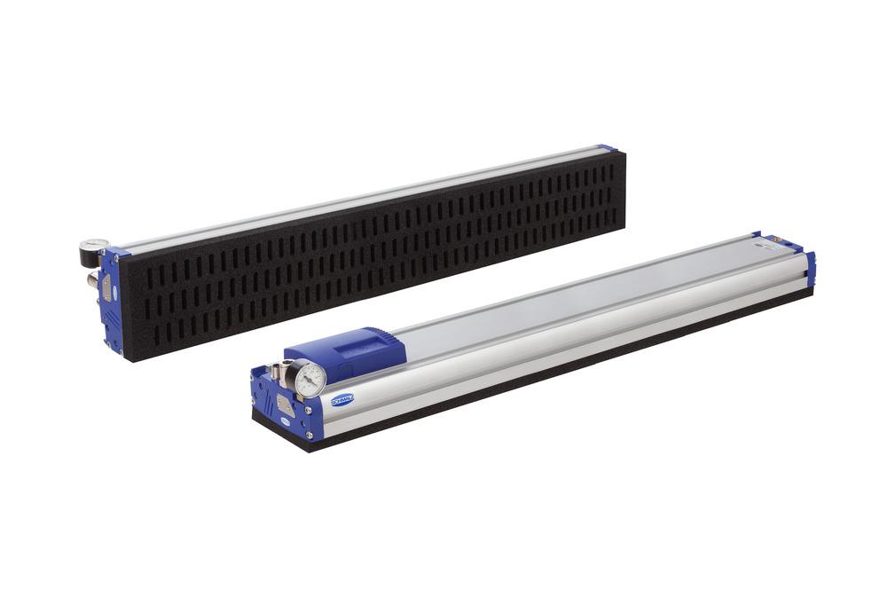 FXP-SVK 838 3R18 O10O10 F