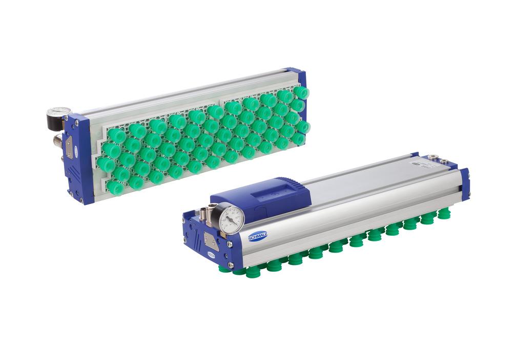 FXP-SW90 442 5R36 SPB2-20P