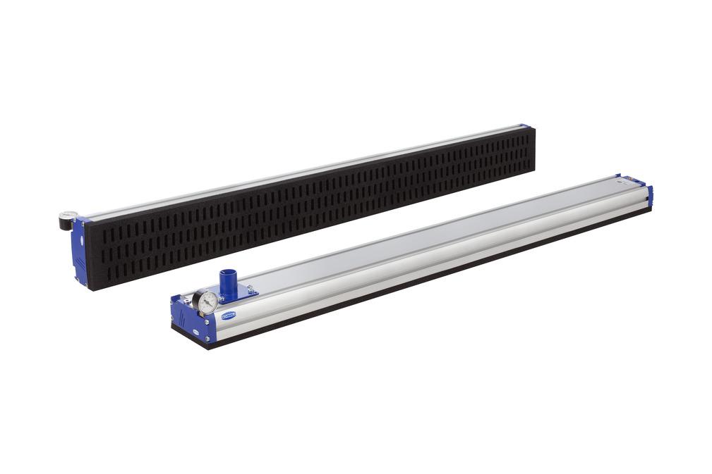 FMP-SVK 1036 3R18 O20 G60