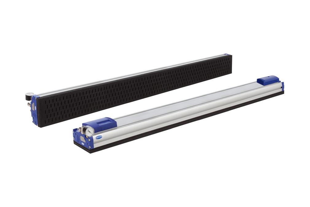 FXP-S-SVK 1036 5R18 O10O10