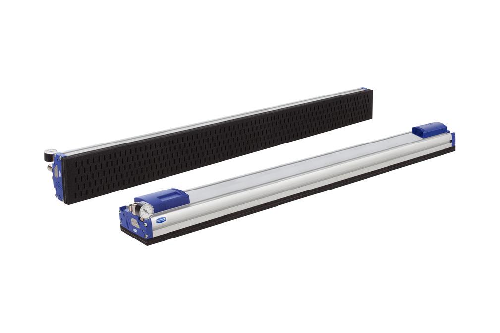 FXP-S-SVK 1036 5R18 O10O10 F