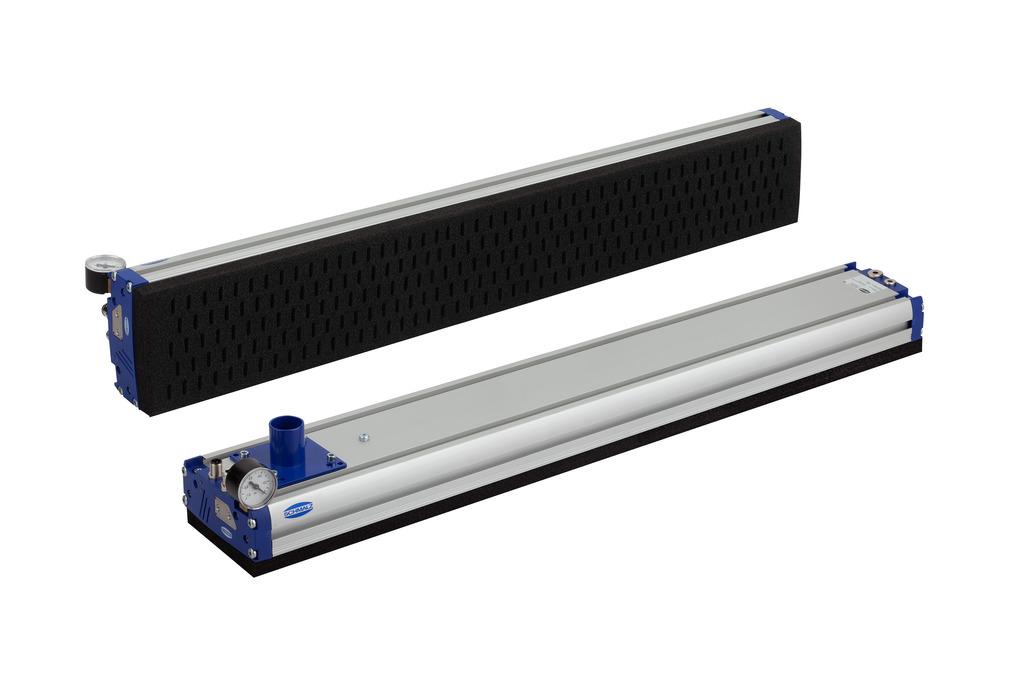 FMP-S-SVK 640 5R18 O10O10 G32