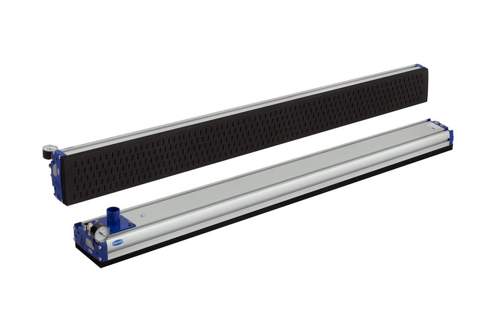 FMP-S-SVK 1036 5R18 O10O10 G60