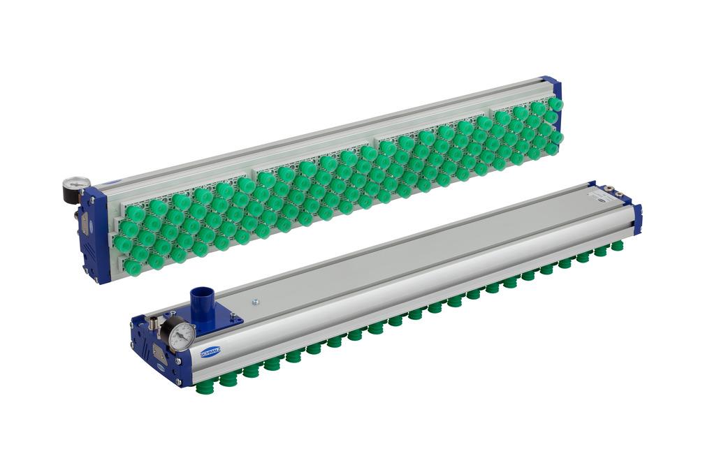 FMP-S-SVK 640 5R36 SPB2-20P G32