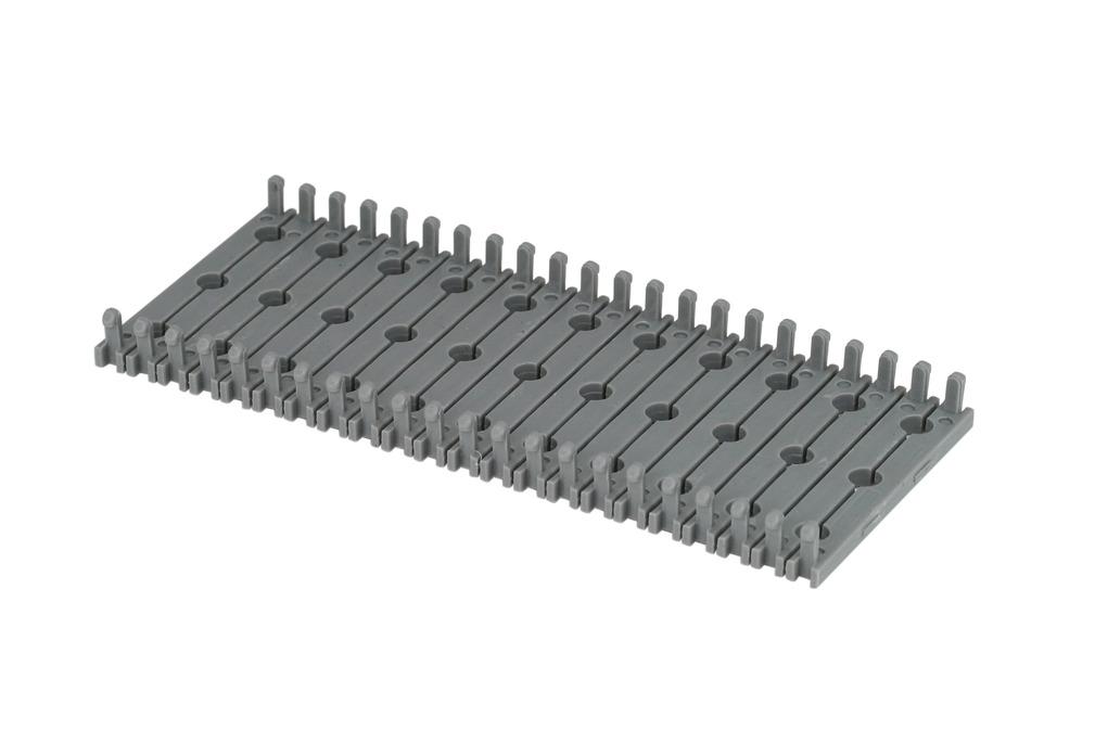 BEF-PL 110x44.5x3 SBP