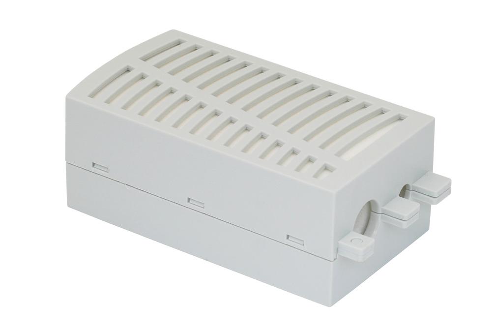 SD 96x54x40 SXPi/SXMPi