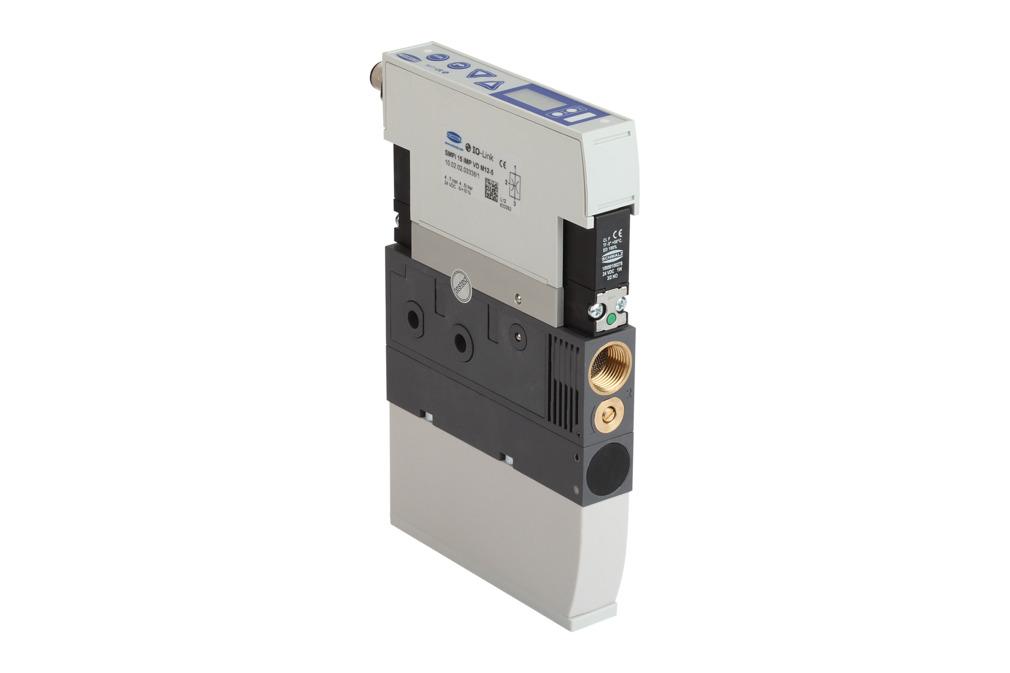 SMPi 15 IMP VD M12-5