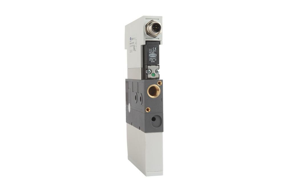 SMPi 20 NC VD M12-5