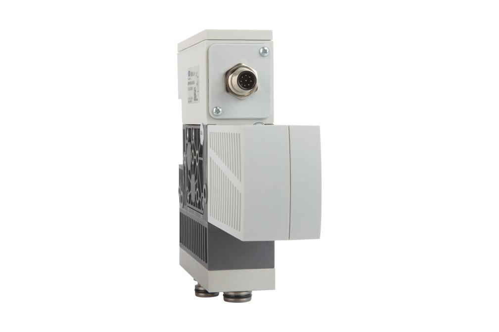 SXMPi 25 IMP Q M12-8
