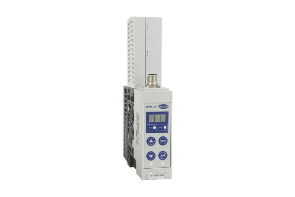 SXMPi 30 IMP Q M12-8