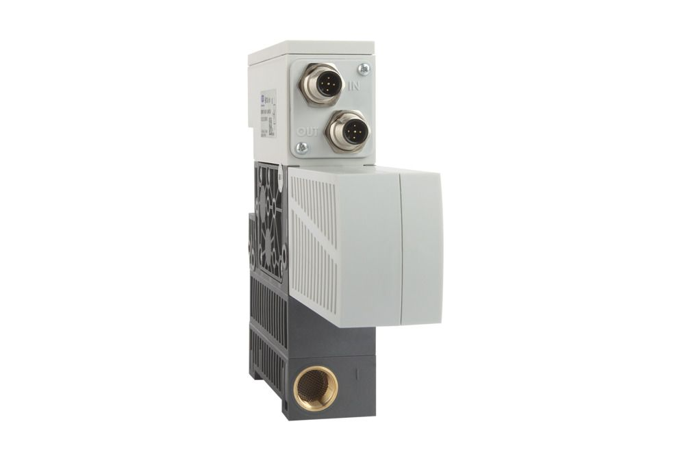 SXMPi 30 IMP H 2xM12-5