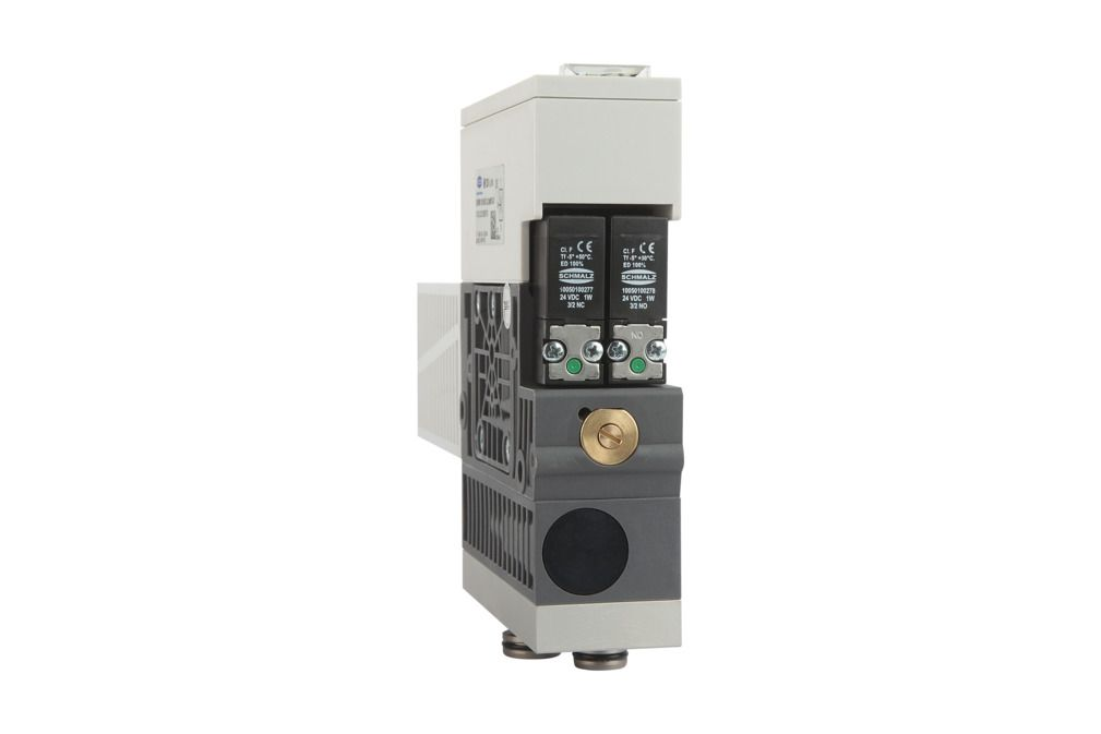 SXMPi 30 IMP Q 2xM12-5