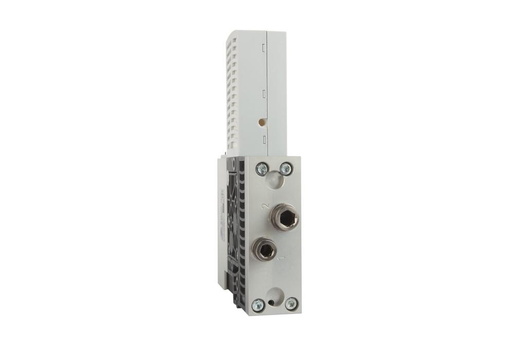 SXMPi 25 NC Q PC 2xM12-5