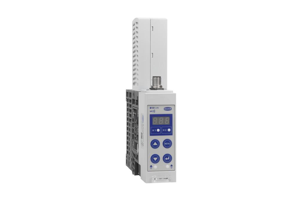 SXMPi 30 NC H PC M12-5
