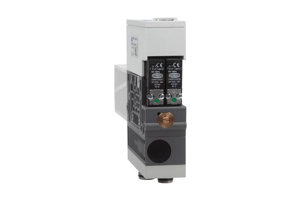 SXMPi 30 IMP Q M12-5