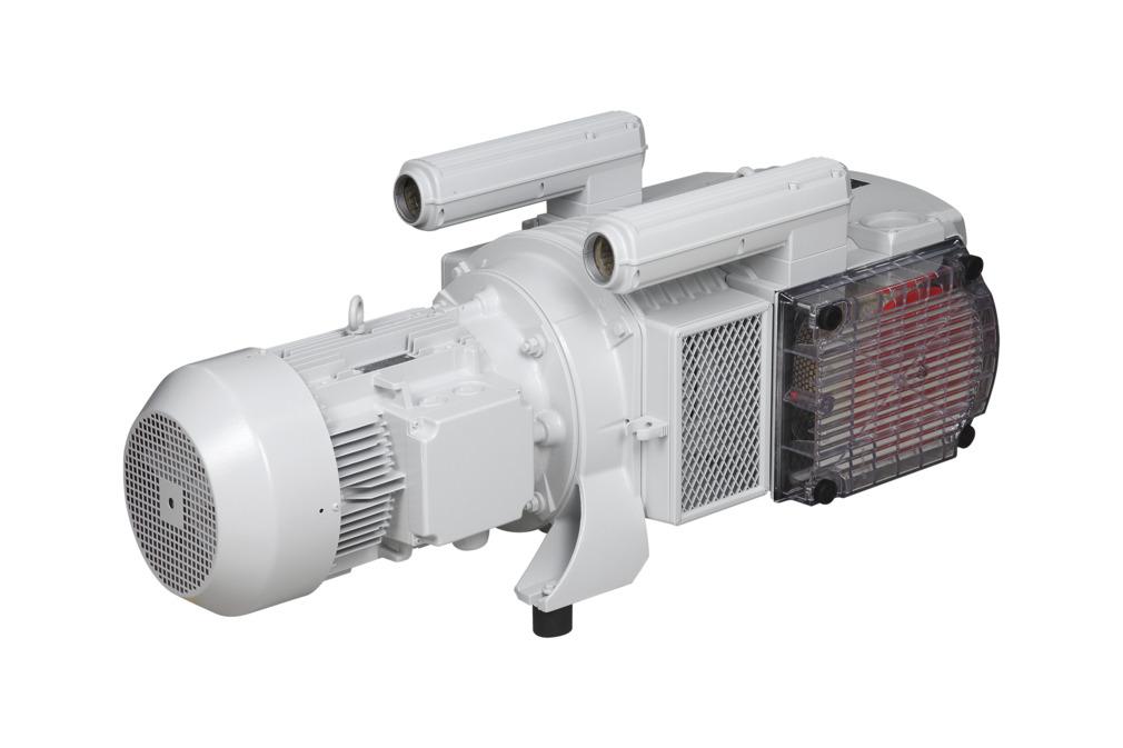 EVE-TR 250 AC3 IE3-TYP2 F