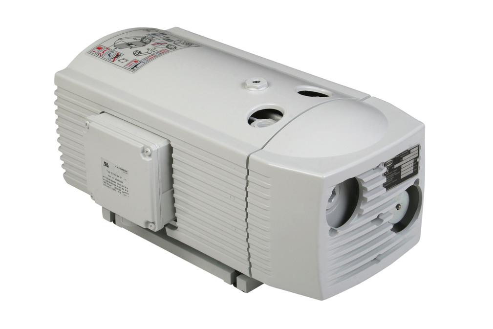 EVE-TR-X 40 AC3 IE3-TYP2 F
