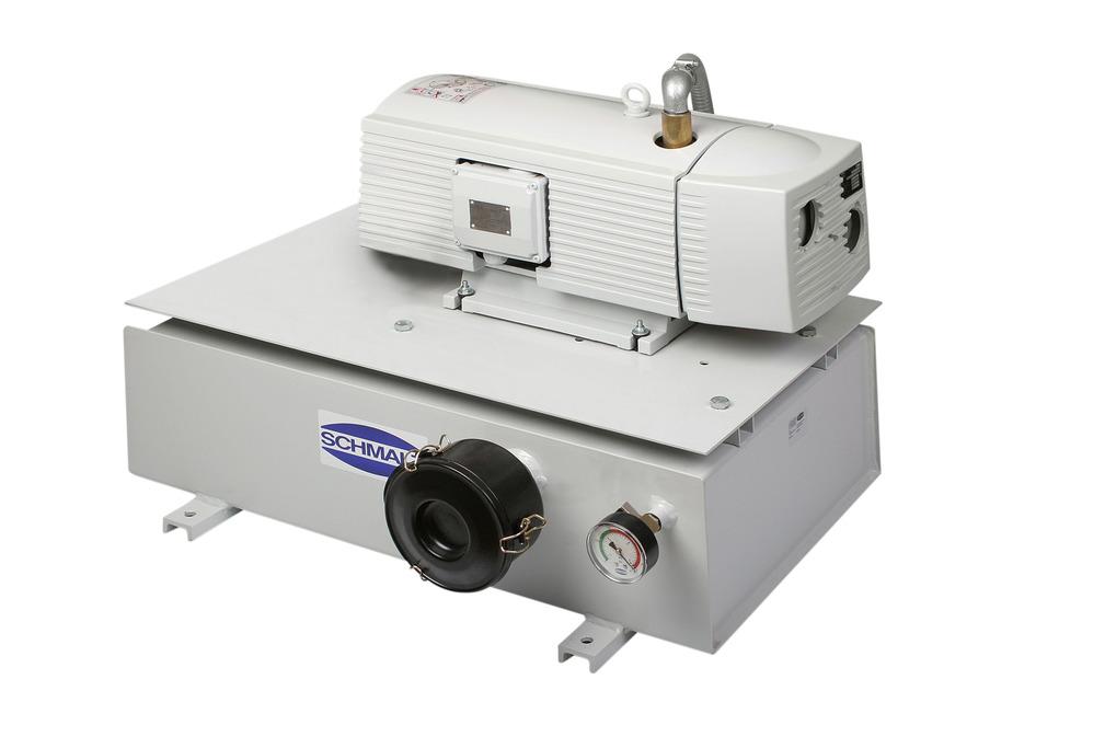 VZ-TR 40 AC3 50