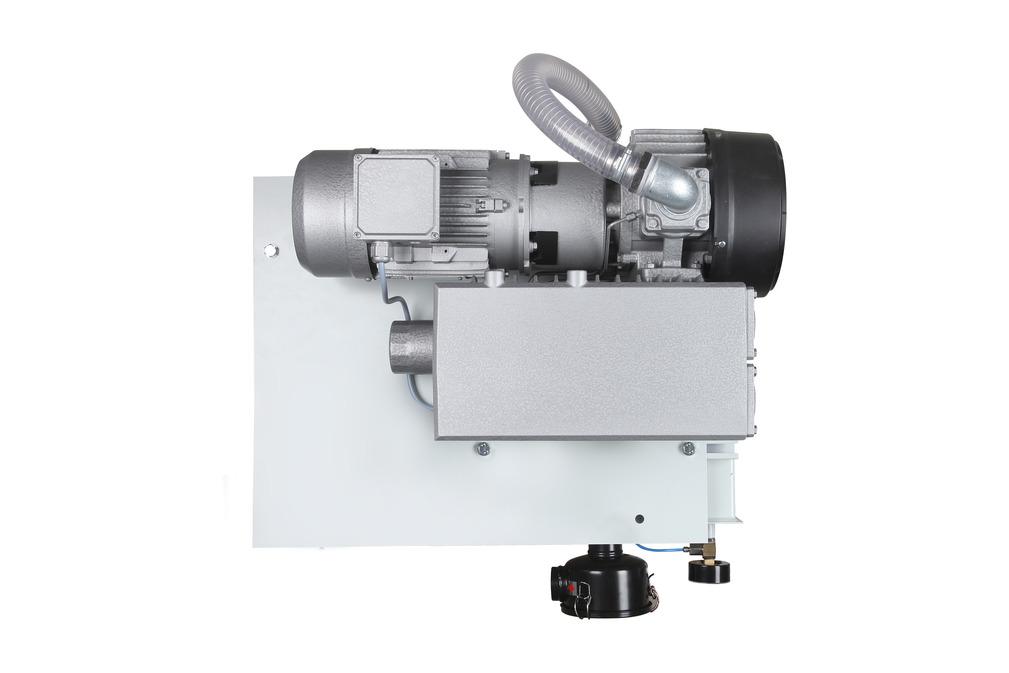 VZ-OG 63 AC3 100