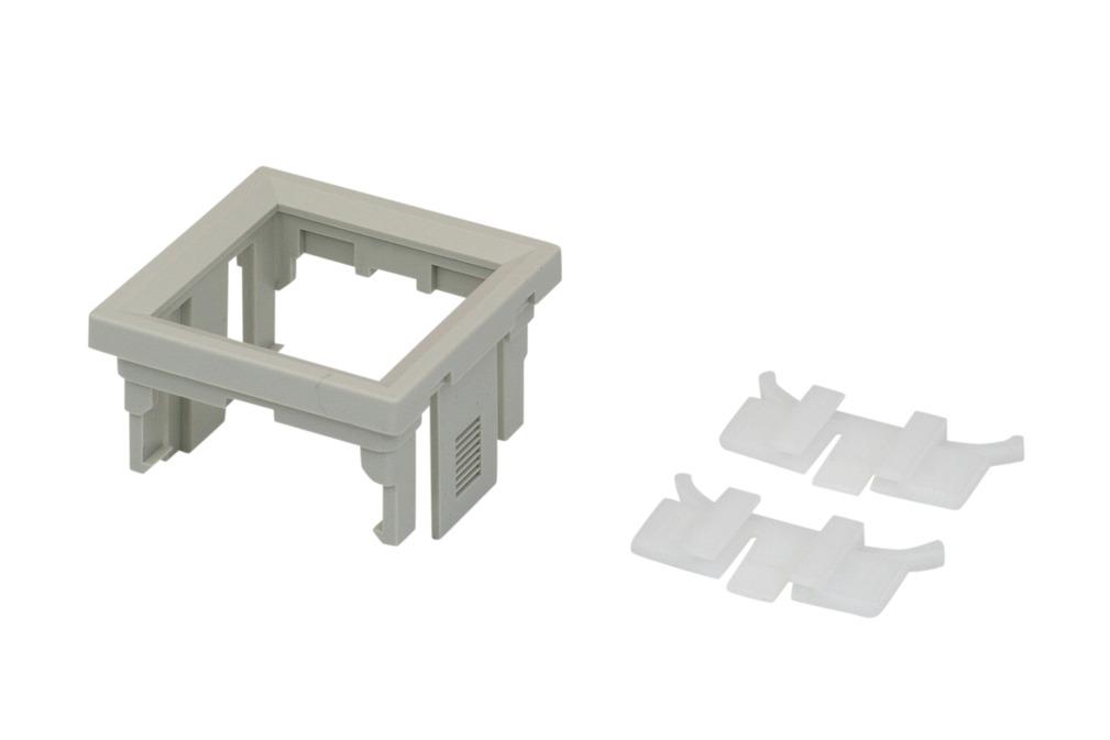 EINB-RAx25.6x36 VS