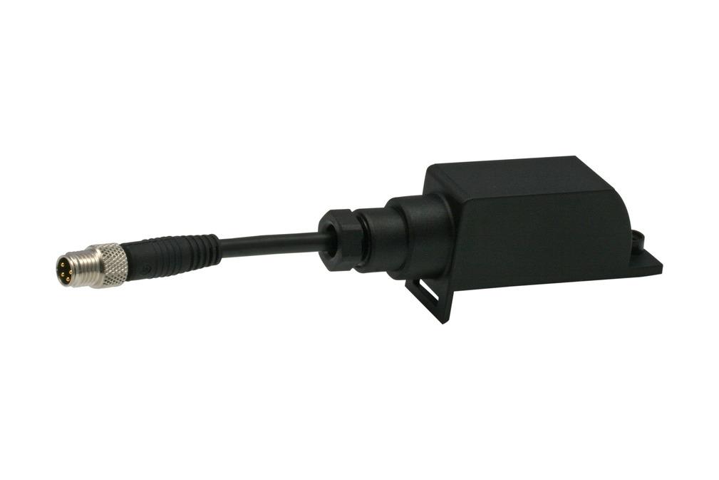 ABDK 85x19.8x32 M8-4