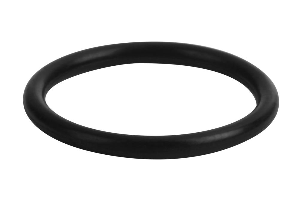 O-RING 10x2.5 NBR-70