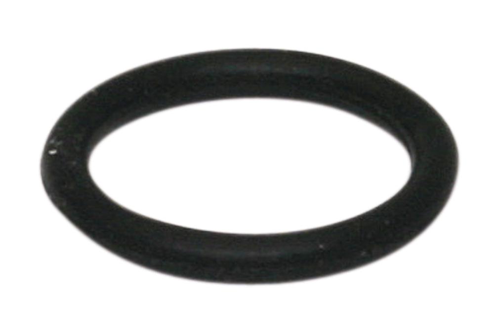 O-RING 10x1.5 NBR-70