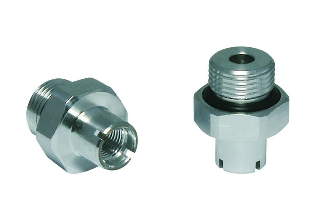 SC-A 055 G3/8-AG L