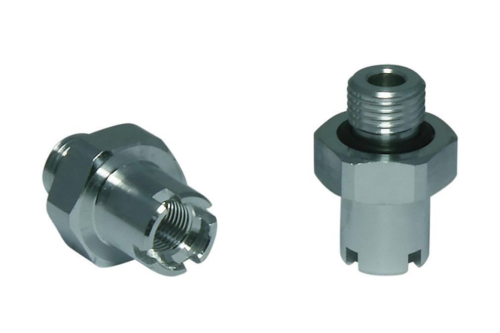 SC-A 065 G1/4-AG L
