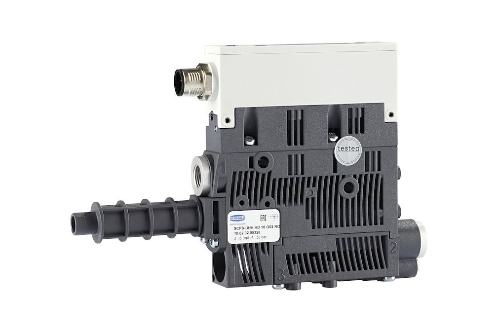 SCPS-UHV-HD 16 G02 NO PNP