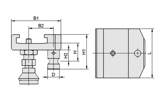 HTS-A2 DBD QC1-A