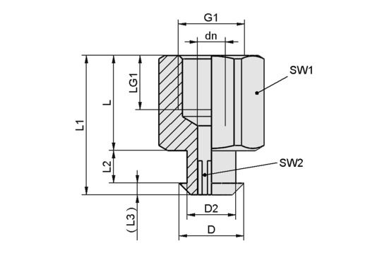 SC 030 M5-IG
