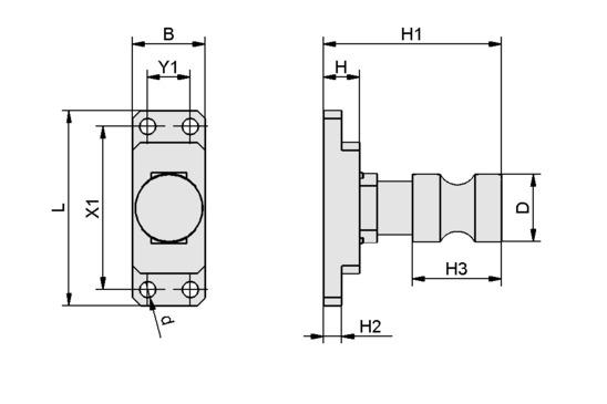 HTS-A2 SGM-HP 30/40