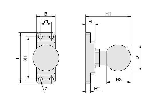 HTS-A5 SGM-HP 30/40