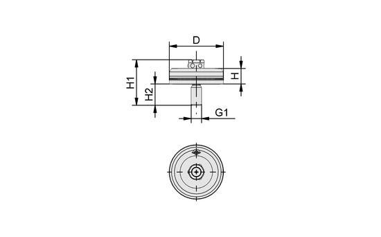 SQC-MB-62.9x18-M12-AG