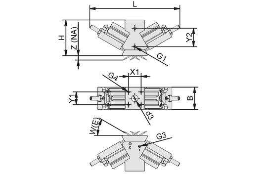 SNG-V 10 1.5 V-CH-7 10.5