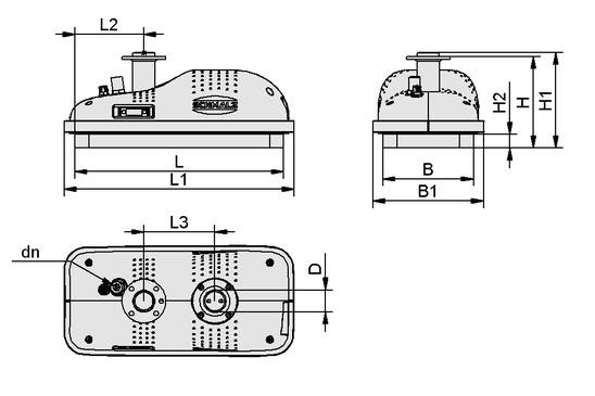 FMCB-SW110 300 3R18 O20 VSi
