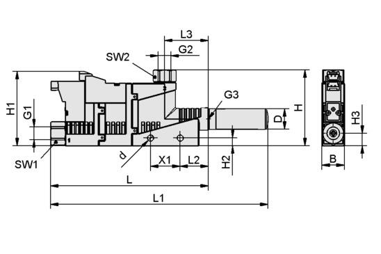 SBP-C 10 G02 NO A